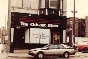 chicagodiner-1982